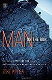 Man on the Run, Ezekiel Pipher and Zeke Pipher, 1451617216