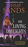 The Loving Daylights, Lynsay Sands, 006206911X