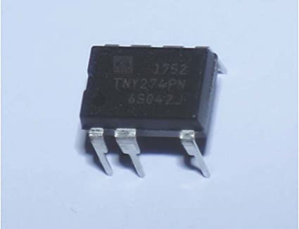 4 use in Pass Labs DIY Designs LSK170A//LSJ74A JFET Transistors Matched Set - 2 of Each LSK170 and LSJ74 All Matched