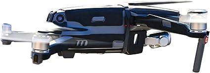 Amazon.com DJI Mavic 2 Zoom Wet Suit Toys \u0026 Games
