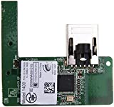 xbox 360 slim module - Gotor Internal Bluetooth Wireless WiFi Card Module Board Adapter Replace for Xbox360 Slim