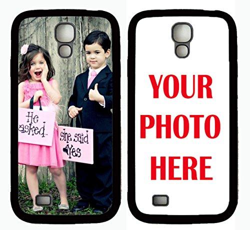 custom phone case galaxy s4 - 1