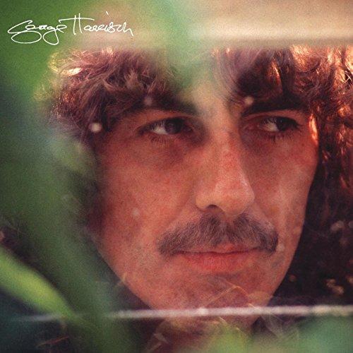 George Harrison [LP]