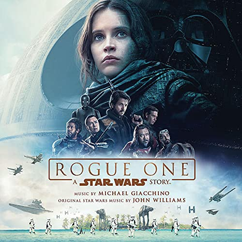 Max 83% OFF Las Vegas Mall Rogue One: A Star Story Wars