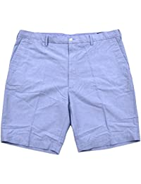Mens Classic Fit Big and Tall Chino Shorts · Polo Ralph Lauren