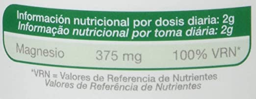 Amazon.com : DIETISA EVACUMAX transito intestinal 150gr. : Grocery & Gourmet Food
