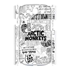 Generic Case Arctic Monkeys For Samsung Galaxy S3 I9300 A7Y6677727