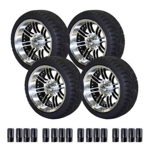 used 14 inch tires - 7