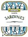 Le peuple des sardines par Perret