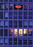 Sex in N. Y. City, Alison Maddex, 0789308088
