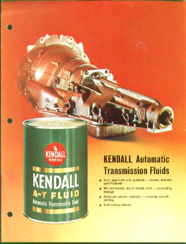 kendall-automatic-transmission-fluid-sales-folder-1964