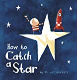How to Catch a Star (Mini Edition)