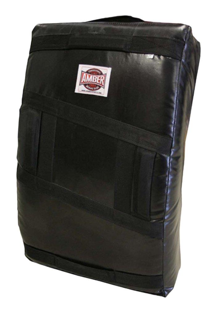 新着商品 Amber Body B003MJD3RS Sporting Goods Extreme Extreme Body Shield B003MJD3RS, コロムビアファミリークラブ:9e4d0db7 --- a0267596.xsph.ru