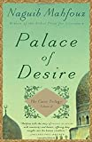 img - for Palace of Desire: The Cairo Trilogy, Volume 2 book / textbook / text book