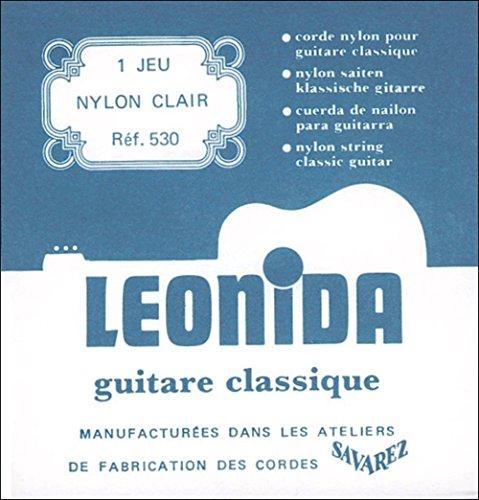 savarez-strings-for-classic-guitar-leonida-g3-single-string