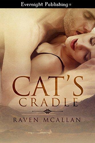 Cat's Cradle (Romance on the Go)