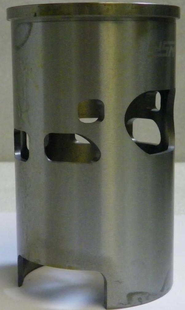 NEW JET SKI CYLINDER SLEEVE FITS POLARIS 1996-1997 SL SLT 780 1995-1996 SLX 780CC