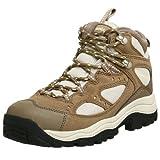 Columbia Women's BL3427 Coremic Ridge Boot,Flax/Lemon,7 M