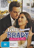 My Fair Brady (Series 2) - 2-DVD Set ( My Fair Brady - Series Two ) [ NON-USA FORMAT, PAL, Reg.0 Import - Australia ]