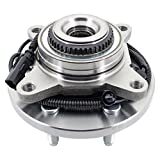 WJB Automotive Replacement Bearings & Seals