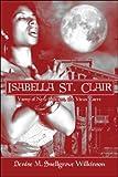 Isabella St Clair, Denise Wilkinson, 1424196124