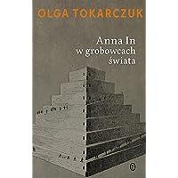 Anna In w grobowcach swiata