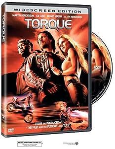 Torque (Widescreen)