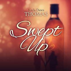 Swept Up