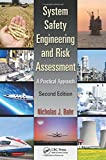 img - for System Safety Engineering and Risk Assessment: A Practical Approach, Second Edition book / textbook / text book
