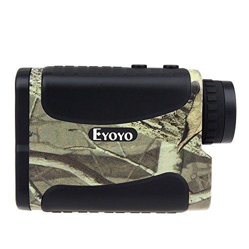 china-oem Eyoyo Rangefinder Aofar Range Finder Waterproof...