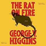 The Rat on Fire: A Novel
