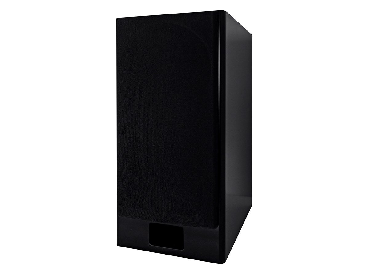 Parlante : Monolith K-BAS Bookshelf Speakers x 1