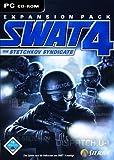 SWAT 4 - The Stetchkov Syndicate (Add-On)