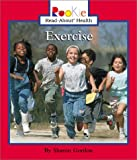 Exercise, Sharon Gordon, 0516225715