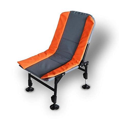 Juego de mesa y silla de playa plegable para el ocio Mesa de auto ...