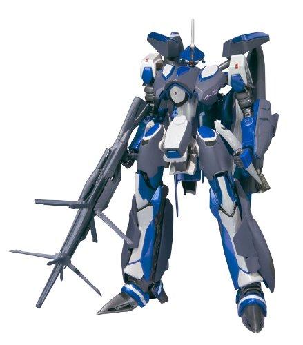 robot spirits macross - 1