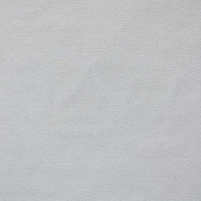 York Wallcoverings PT9449 Tight Linen Paintable Wallpaper, White/Off Whites
