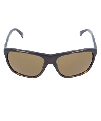e1faddc3ad6c Giorgio Armani Men's Sunglasses Aviator GA 921/S 086 HAVANA: Amazon ...