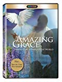 Amazing Grace: 6 Hymns That Changed the World by Questar