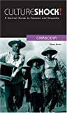img - for Cambodia book / textbook / text book