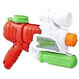 Supersoaker Dreadsight Outdoor Blaster