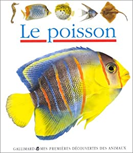 """Afficher """"Poisson (Le)"""""""