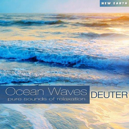 (Ocean Waves)