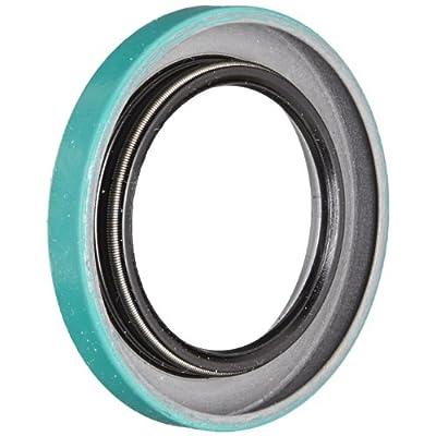 SKF 12384 R Seal: Automotive