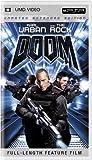 Doom [UMD for PSP]