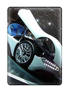 PyfxnBm2465UdlTg Maserati Birdcage 14 Awesome High Quality Ipad Air Case Skin