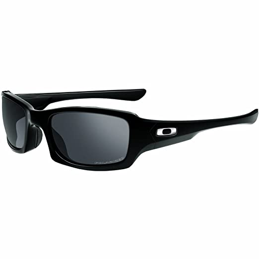 Best Fishing Sunglasses