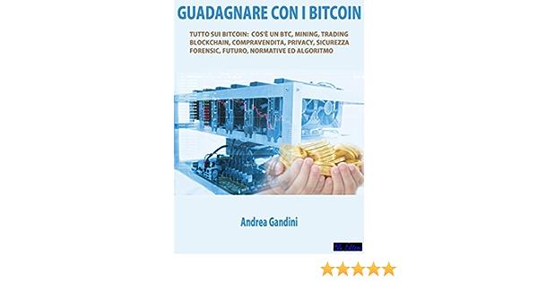 guadagnare con trading bitcoin