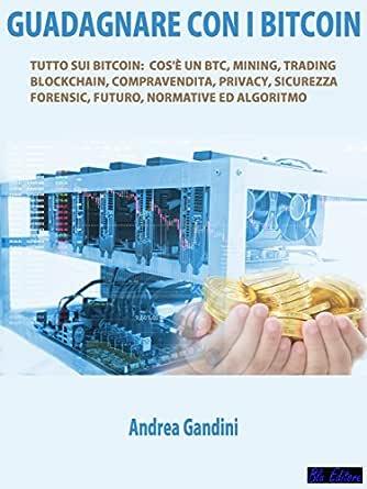 Come guadagnare Bitcoin gratuitamente e legalmente! | Blog di mg tech