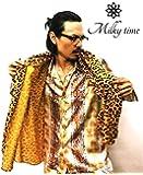 [milky time]ピコ太郎 風 古坂 大魔王 風 衣装 PPAP 風 ペンパイナッポーアッポーペン♪ 風 コスプレ コスチューム